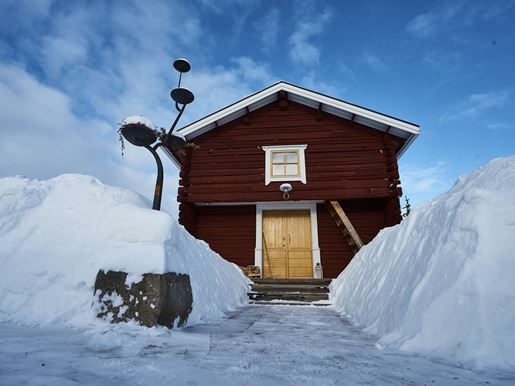 lapland guesthouse1.jpg