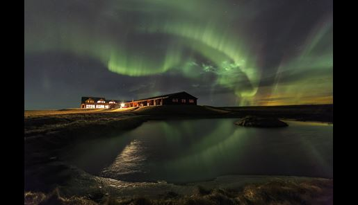 Hotel Ranga - Northern Lights (1).jpg