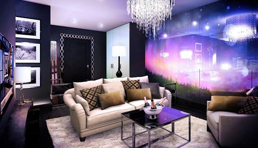 Arctic Light Hotel - Living Room.jpg