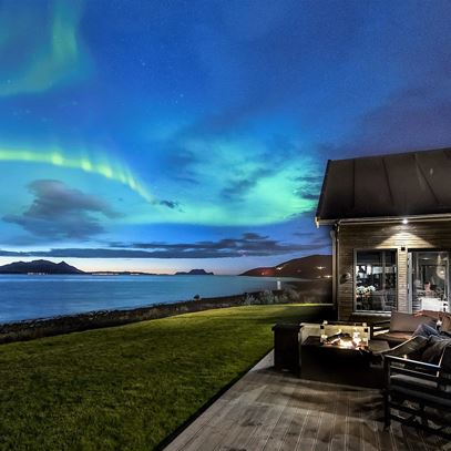 Lyngen Experience - Northerh Lights.jpg