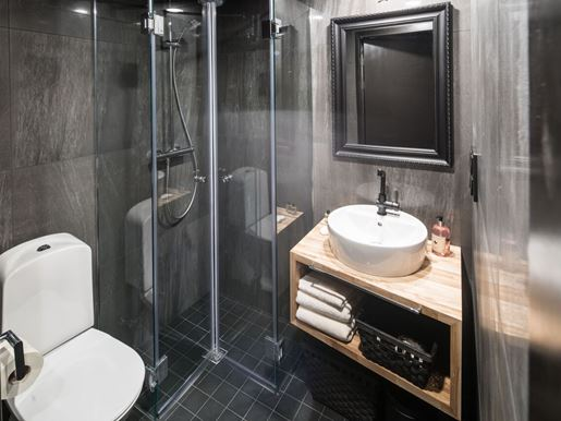 8 Arctic TreeHouse Hotel_Suite_Bathroom.jpg