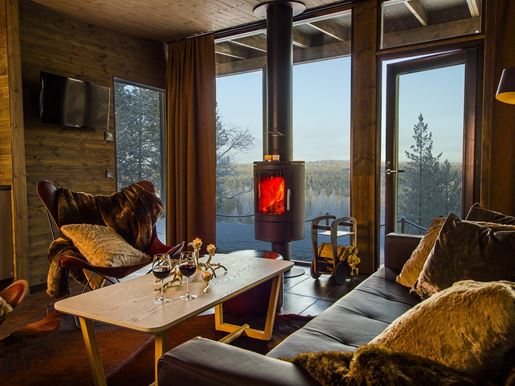 11 Arctic TreeHouse Hotel_Arctic Glass House_Lounge.jpg