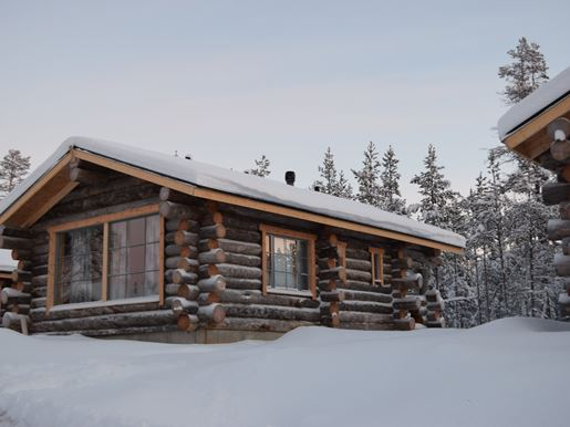 Muotka New Log Cabin 2.JPG