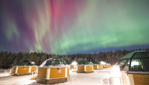 Northern lights and glass igloos (2).jpg