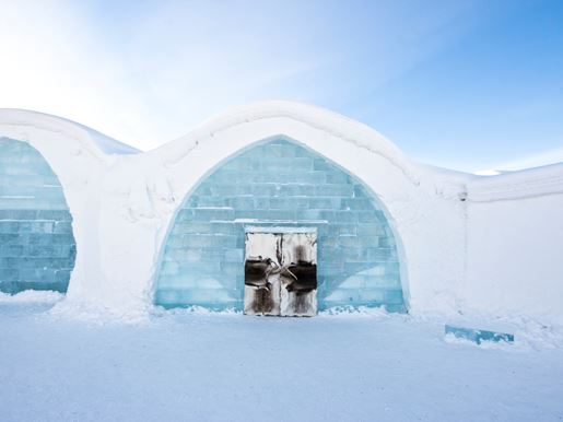 Large ICEHOTEL2 Photo Martin Smedsen Edit
