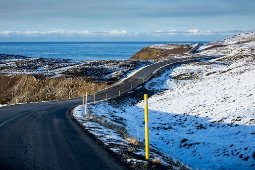 Arctic Coast Way (2)